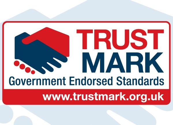 About the Trustmark